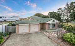 11 Marc Place, Cleveland QLD