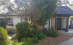 291 Shepherds Hill Road, Eden Hills SA