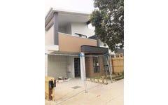 18 Aliwal Street, West Footscray VIC