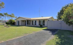 1 Newton Court, Bargara QLD