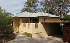 113 Governors Drive, Lapstone NSW