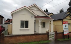 Address available on request, Banksia NSW