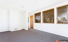 2 Gurney Place, Page ACT