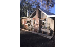 932 Holden Rd, Toolern Vale VIC