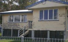 017 Southampton Road, Ellen Grove QLD