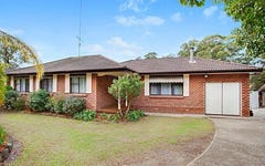 137 Junction Rd, Ruse NSW