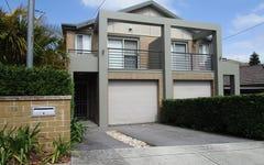 19 Universal Street, Mortdale NSW