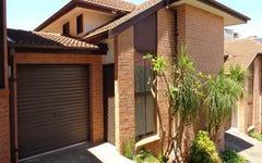 3/4 Frederick St, Wollongong NSW