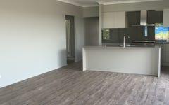 21 Alkira Road, Penrose NSW