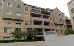 18 Sorrell Street, Parramatta NSW