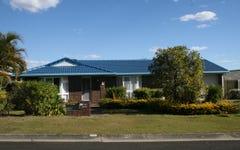 5 Tokay Close, Heritage Park QLD