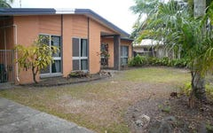 Address available on request, Bentley Park QLD