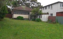 33 Phillip Street, Blakehurst NSW