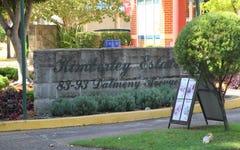 486/83-93 Dalmeny Avenue, Rosebery NSW