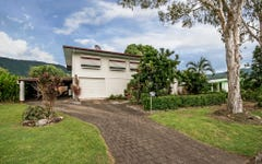 28 Agate Street, Bayview Heights QLD