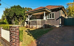 21 Clare Cres, Russell Lea NSW
