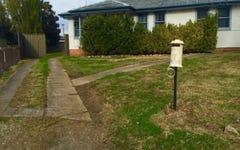 7 Arthur Place, Colyton NSW