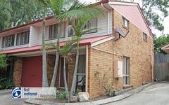 9/7 Ipswich Street, Riverview QLD