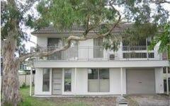 95a Laelana, Budgewoi NSW