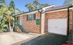 3/98 Chamberlain Road, Padstow NSW