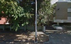 14/41 Park Street, St Kilda West VIC