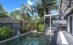 Villa 15/8 Morning Close, Port Douglas QLD