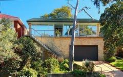 1 Annette Street, Oatley NSW