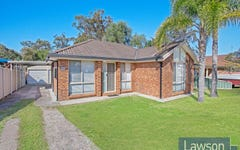 36a Bailey St, Brightwaters NSW