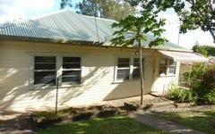 123 New Ballina Road, Lismore Heights NSW