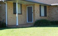 4/132 Ballina Road, Alstonville NSW