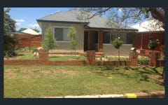 21 East Street, Parkes NSW