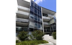 118/11 Trevillian Quay, Kingston ACT