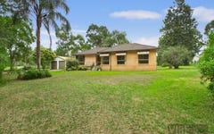 138 Government Road, Berkshire Park NSW