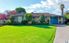 134 Howard Court, Howlong NSW