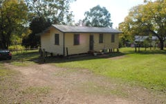 Address available on request, Imbil QLD