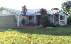 608 Ellis Road, Rous NSW