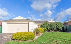 3 Flemming Ave, Burnside VIC