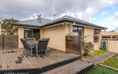 21 Jetty Road, Old Beach TAS