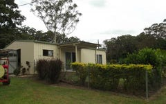 351 Blackall Range Road, West Woombye QLD