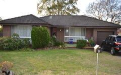 8 Plover Place, Ingleburn NSW