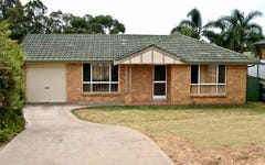 4 Bowfield Place, Muswellbrook NSW