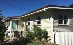 5 Edward Street, Gympie QLD