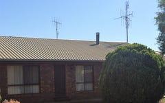 16 Burke Street, Finley NSW