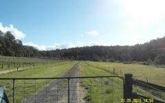 465 TIZZANA RD, Ebenezer NSW