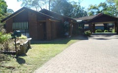 2 Bambil Place, Blaxland East NSW