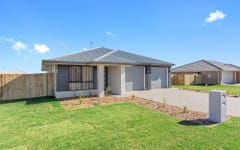 2/33 Magpie Drive, Cambooya QLD