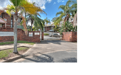 33/10 Damalis Street, Woodridge QLD