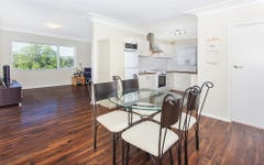 3/86-88 Shellharbour Road, Port Kembla NSW