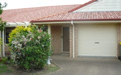 2/27 Branyan Street, Bundaberg West QLD