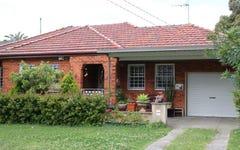 00 Nicholas Avenue, Campsie NSW
